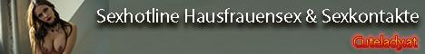 451 Telefonsex & Sexkontakte Österreich